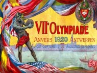 20801-Olympic-1920-Anvers