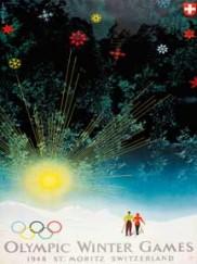 20802-Olympic-1948-Switzerland
