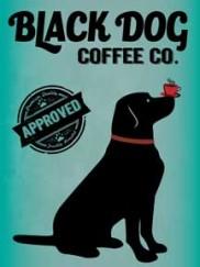 20804-BLACK-DOG-COFFEE