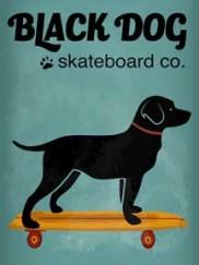 20805-black-DOG-skateboard