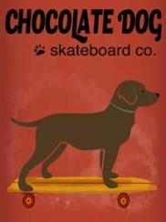 20806-CHOC-DOG-skate