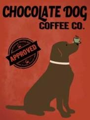 20807-CHOCOLATE-DOG-COFFEE