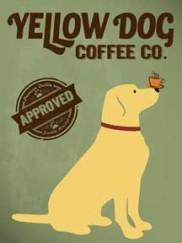 20810-YELLOW-DOG-COFFEE