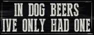 21035-Dog--Beers
