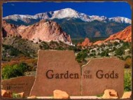 20762-Garden-of-the-Gods