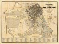 10711-San-Francisco-Map