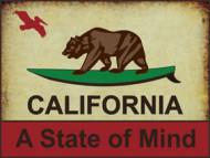 20830-Ca-State-of-Mind