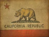 20832-Ca-Flag-Tattered