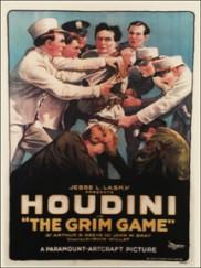 10712-Houdini-Handcuffed