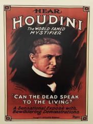 10713-Hear-Houdini
