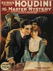 10716-Master-Mystery