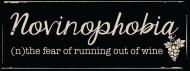 20833-Novinophobia