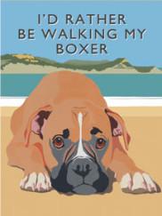 8082-Boxer-walking