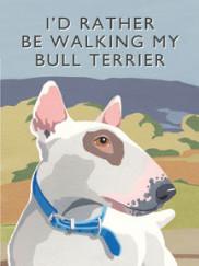 8084-bul-lter-walkingr