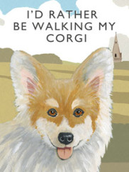 8089-corgi-walking