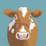8090-cow