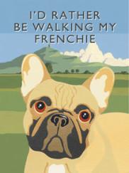 8093-frenchie-walking