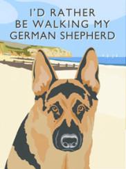 8096-german-shepherd-walking