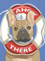 8106-Pug-Ahoy