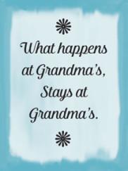 CDF-1011-Grandmas