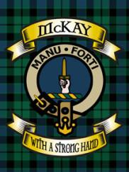 93043-McKay