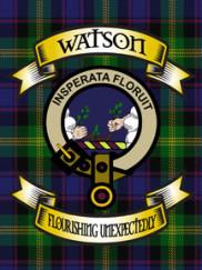 93046-Watson