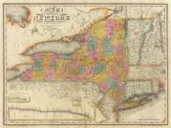 20845-New-York-1832