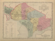 20846-Washington-DC-1859