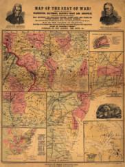 20847-Seat-of-War-1861