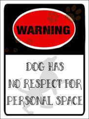 20861-Warning-Dog