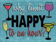 20862-Happy-Hour