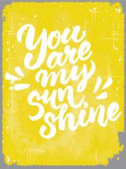 20863-My-Sunshine