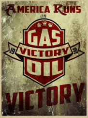5765-Victory-Gas-2