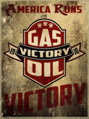 5766-Victory-Gas-V2
