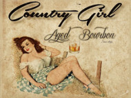 5767-Country-Girl