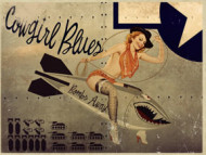 5768-Cowgirls-Blues