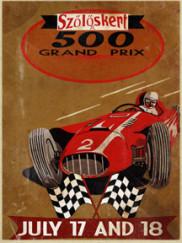 5769-Grand-Prix-500