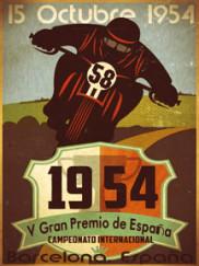5770-grand-prix-spain