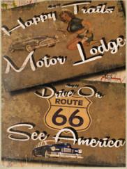 5773-Motor-Lodge