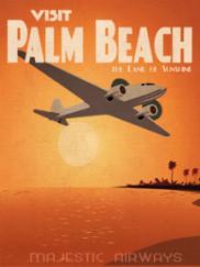 5775-Palm-Beach