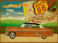 5777-Route-66
