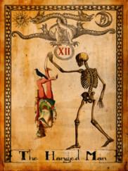 5779-Tarot-Hanged-Man