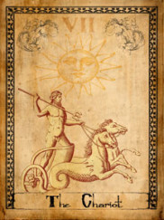 5781-Tarot-The-Chariot