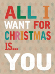 20868-all-i-want-for-christmas