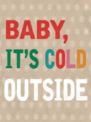 20869-baby-its-cold