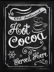 20871-hot-cocoa