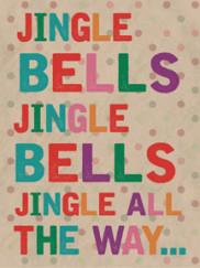 20872-jingle-bells