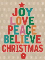 20873-joy-love-peace