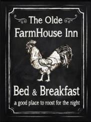 20875-old-farmhouse-inn