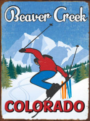 20881-Beaver-Creek-Skier